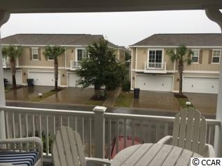 condo at  North Beach Plantation - The Exc for $289,900