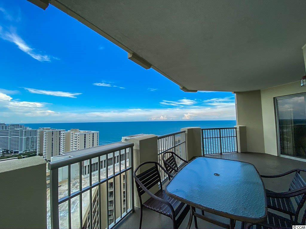 condo for sale at 9994 Beach Club Drive