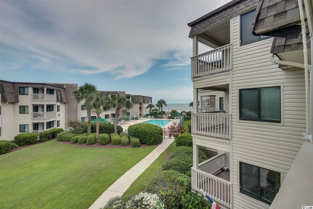 C condo for sale in Myrtle Beach, SC
