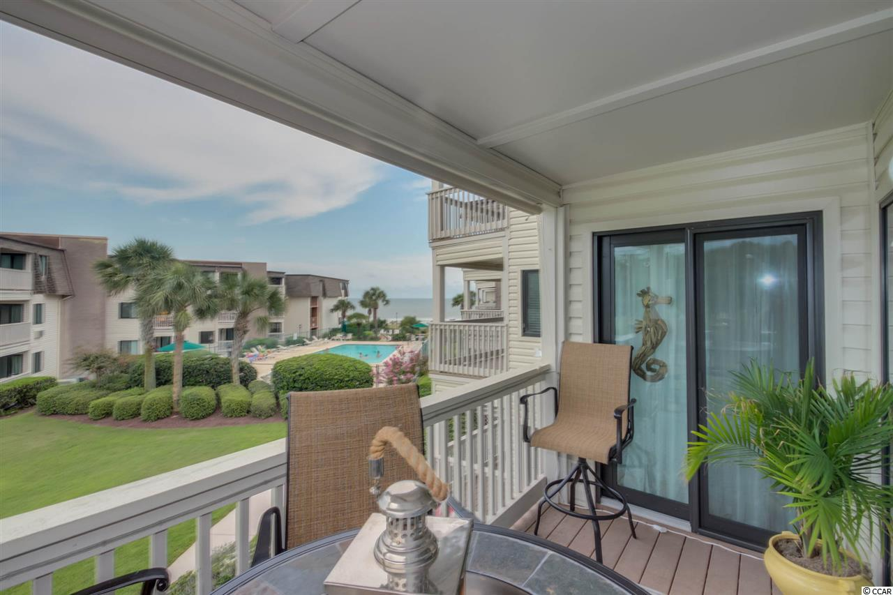 Another property at  C offered by Myrtle Beach real estate agent