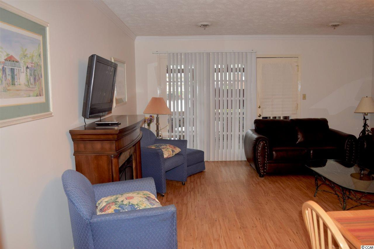 condo for sale at  Ocean Terrace Townhomes for $159,900