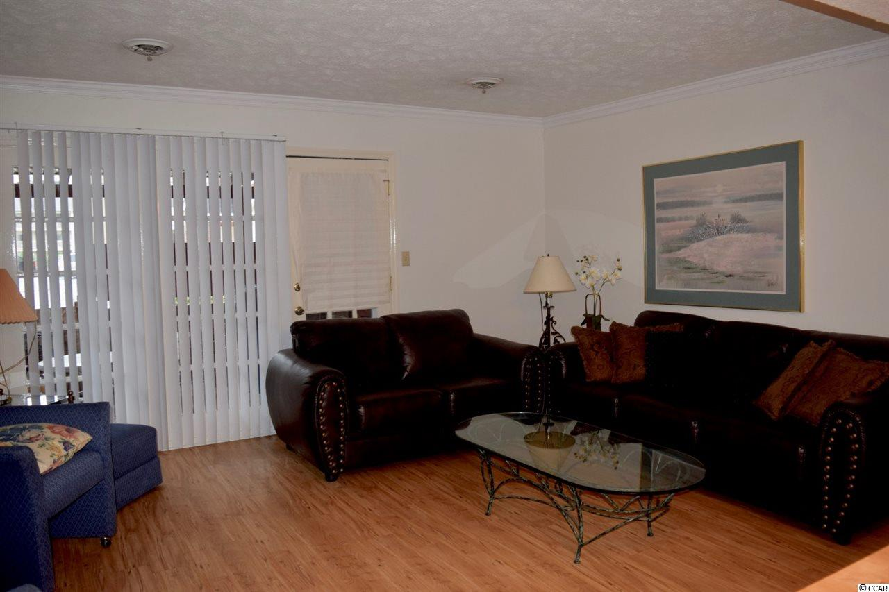 condo for sale at  Ocean Terrace Townhomes at 215 76th Ave N Myrtle Beach, SC