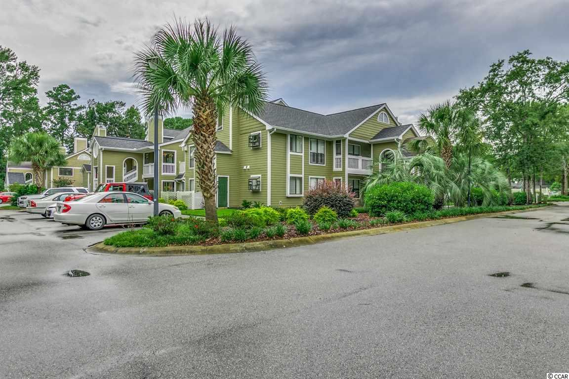 MLS#:1719333 Low-Rise 2-3 Stories 900 Courtyard Drive