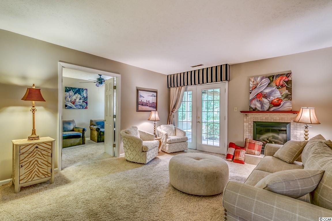 View this 3 bedroom condo for sale at  PARK TERRACE in Myrtle Beach, SC