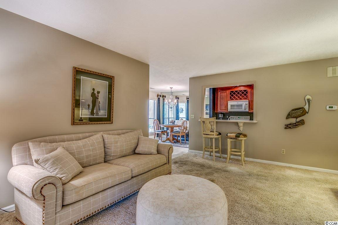 Real estate listing at  PARK TERRACE with a price of $144,900