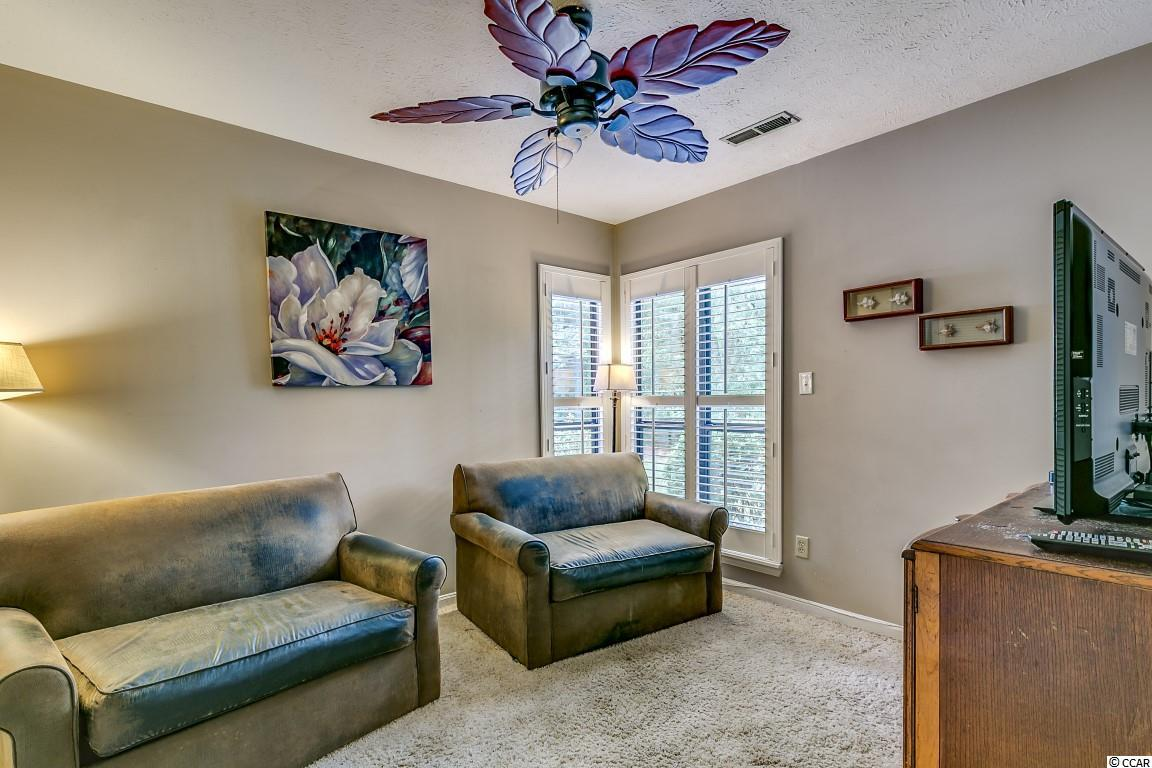 condo at  PARK TERRACE for $144,900