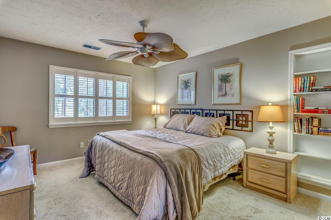 Check out this 3 bedroom condo at  PARK TERRACE
