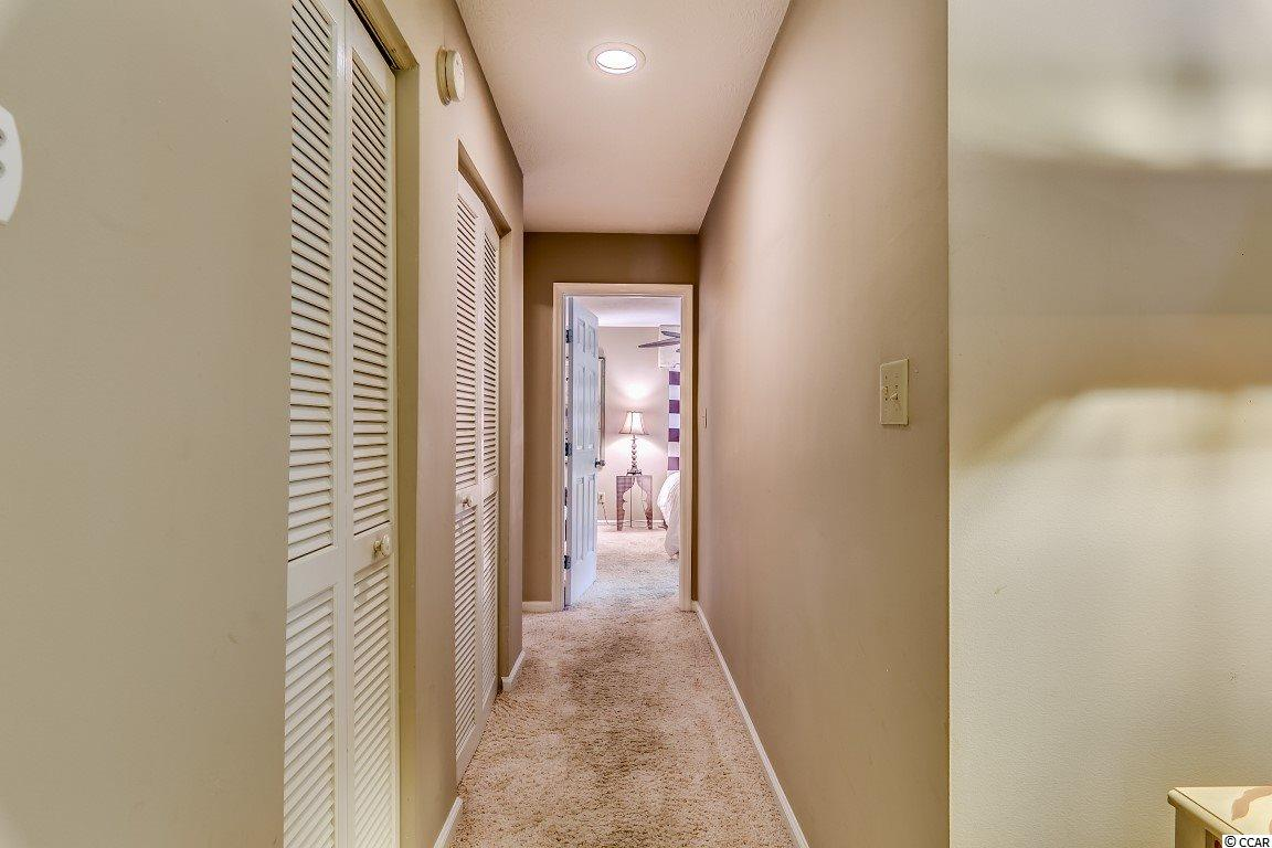 Interested in this  condo for $144,900 at  PARK TERRACE is currently for sale
