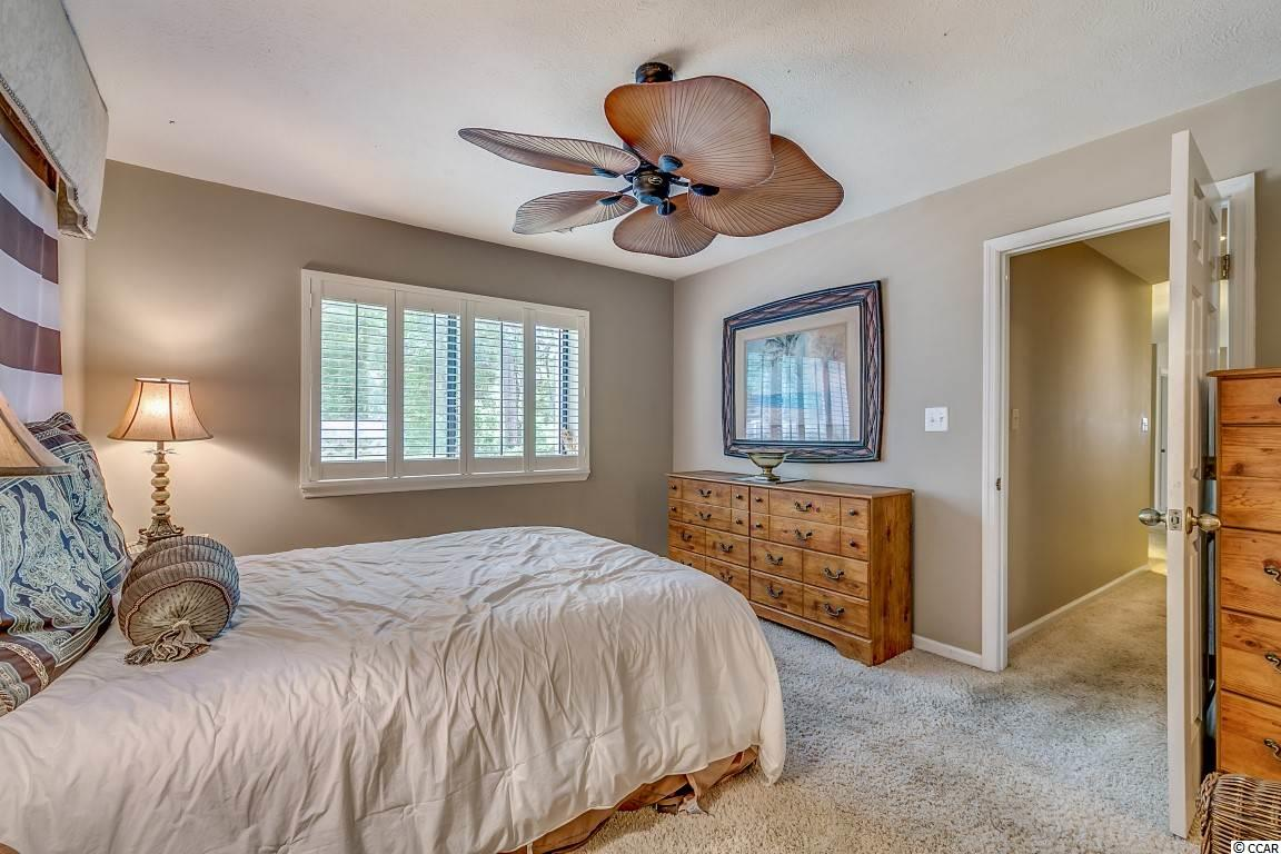 Have you seen this  PARK TERRACE property for sale in Myrtle Beach