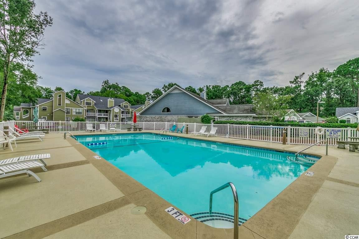 condo for sale at 900 Courtyard Drive
