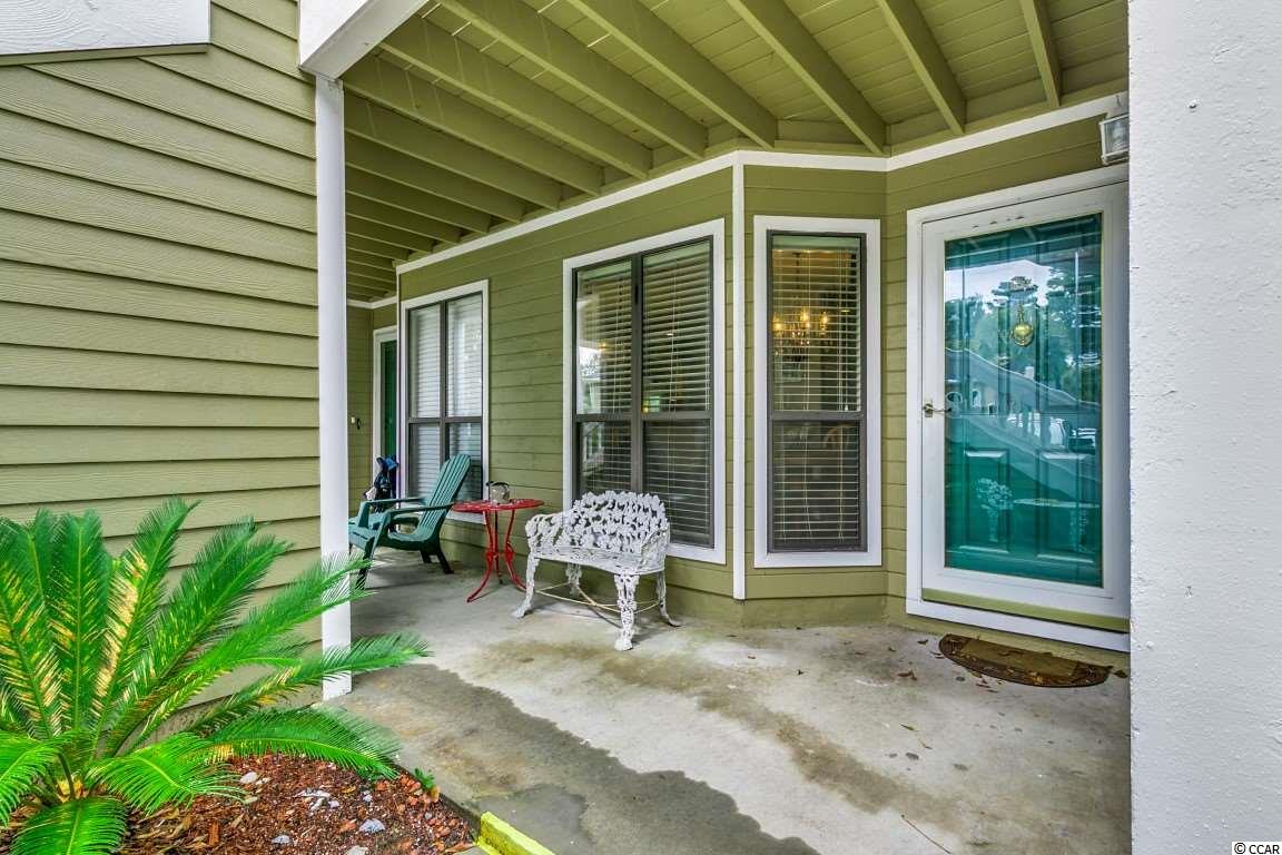 Contact your Realtor for this 3 bedroom condo for sale at  PARK TERRACE