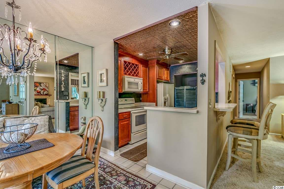PARK TERRACE condo at 900 Courtyard Drive for sale. 1719333