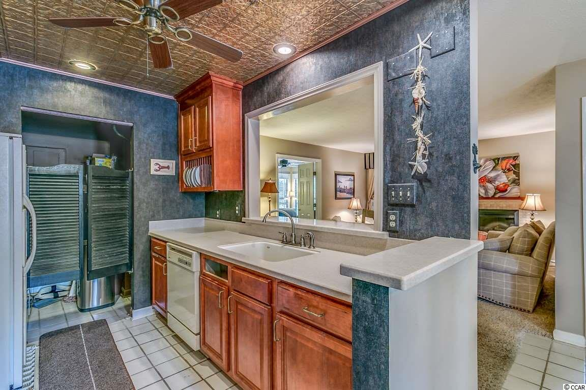 MLS #1719333 at  PARK TERRACE for sale