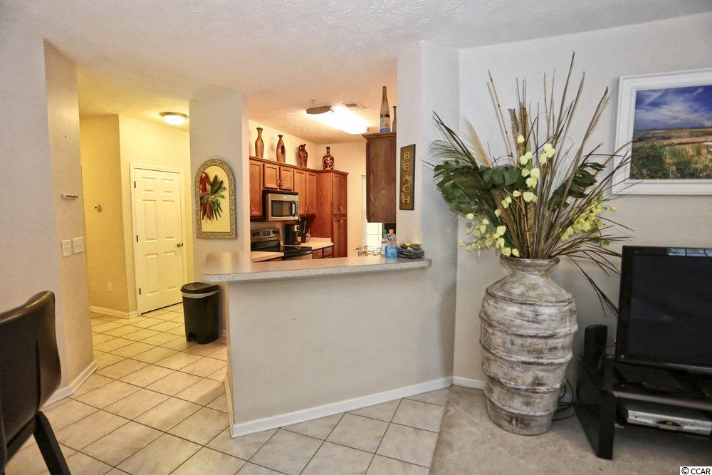 Palm Villas III condo at 510 35th Avenue North for sale. 1719335