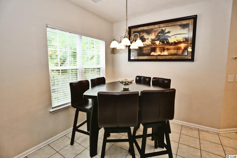 condo for sale at  Palm Villas III for $159,900