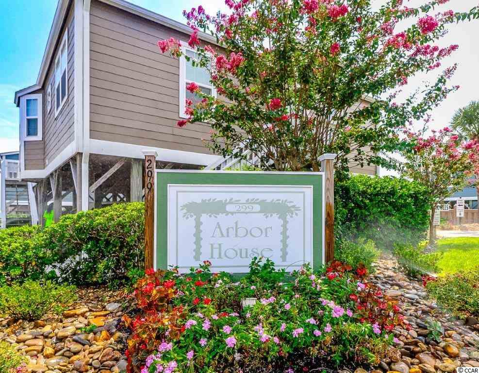 Arbor House house for sale in Myrtle Beach, SC