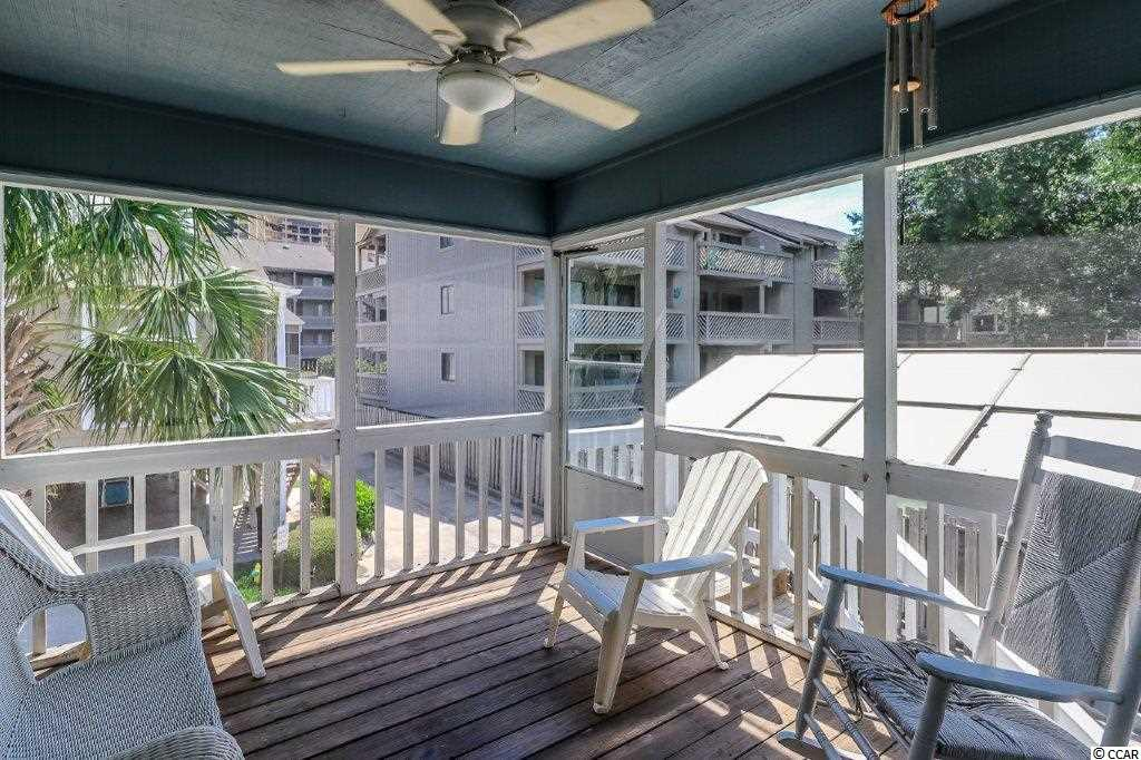 Have you seen this  Arbor House property for sale in Myrtle Beach