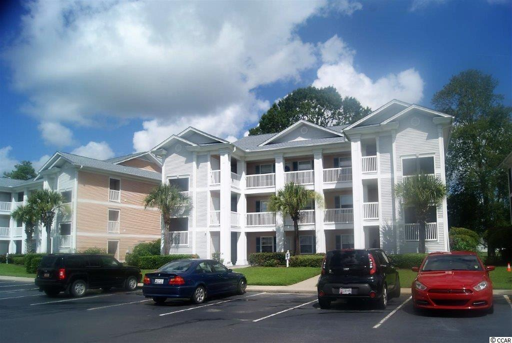 Condo MLS:1719340 WATERWAY VILLAG  617 Waterway Village Blvd Myrtle Beach SC