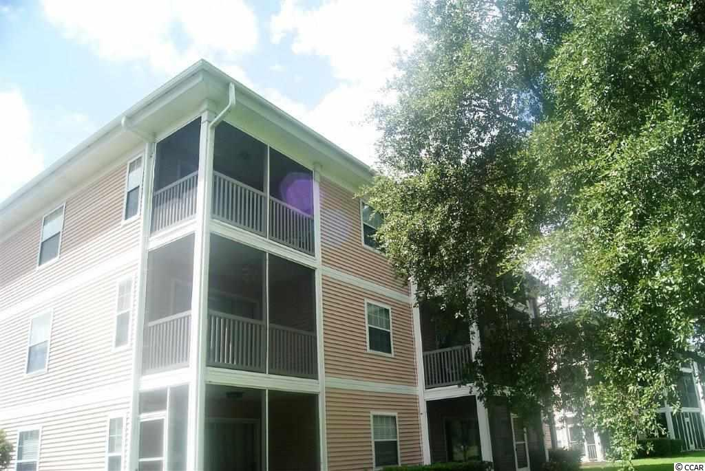 Real estate listing at  Waterway Village with a price of $65,000