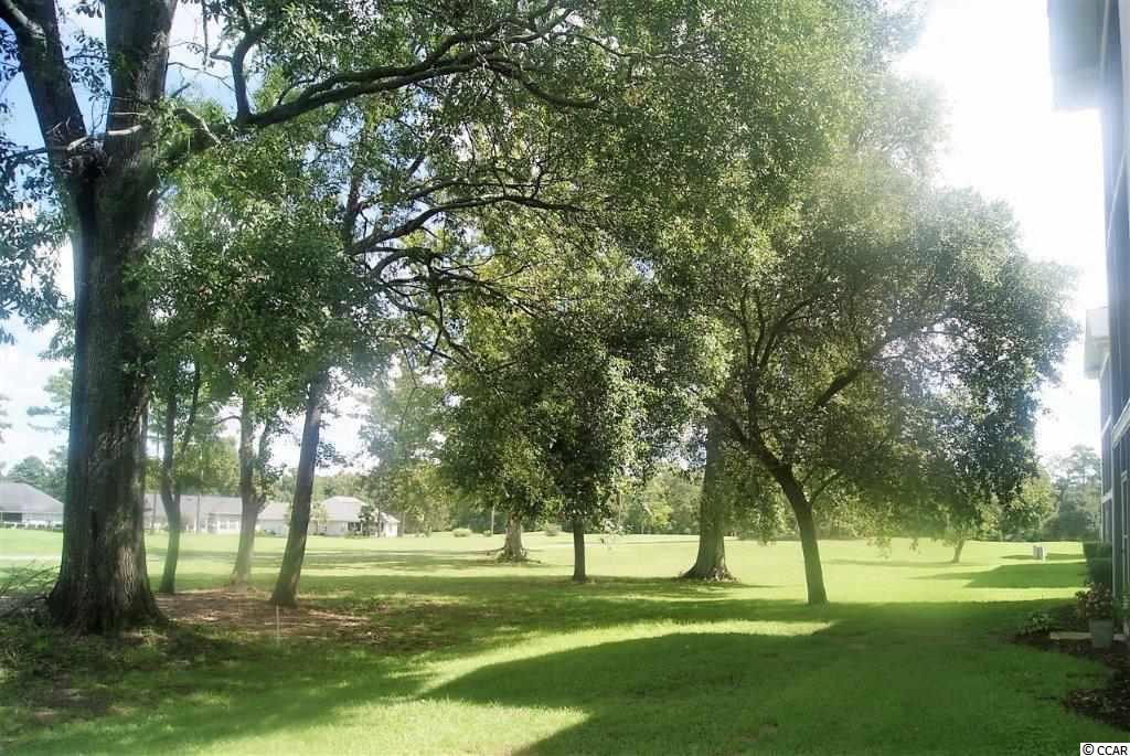 condo at  Waterway Village for $65,000