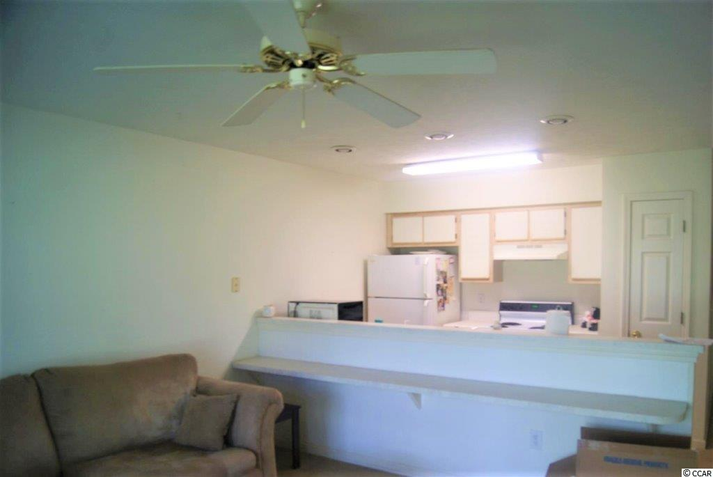 condo for sale at  Waterway Village for $65,000