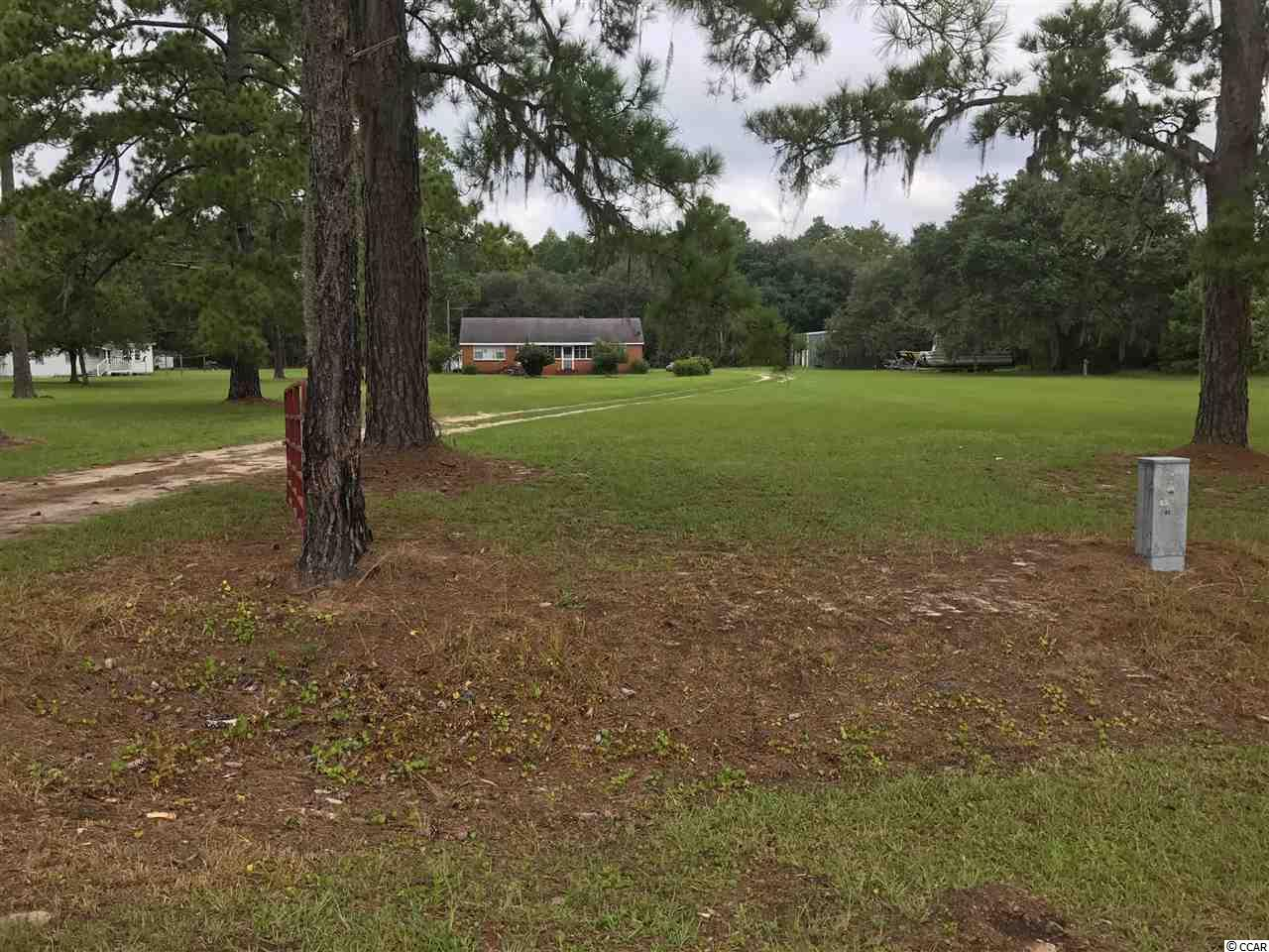 Additional photo for property listing at 3934 S FRASER STREET 3934 S FRASER STREET Georgetown, South Carolina 29440 United States