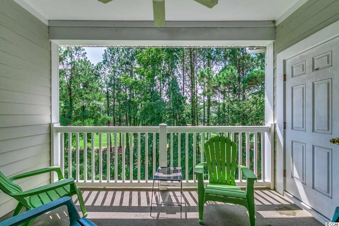 Real estate listing at  River Crossing Barefoot with a price of $119,500