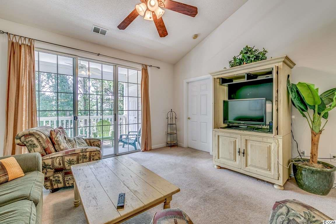 Real estate for sale at  River Crossing Barefoot - North Myrtle Beach, SC