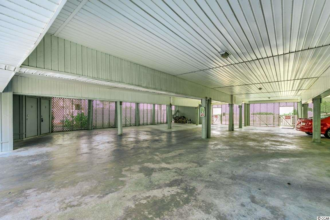 Additional photo for property listing at 1213 S Ocean Blvd 1213 S Ocean Blvd Surfside Beach, 南卡罗来纳州 29575 美国