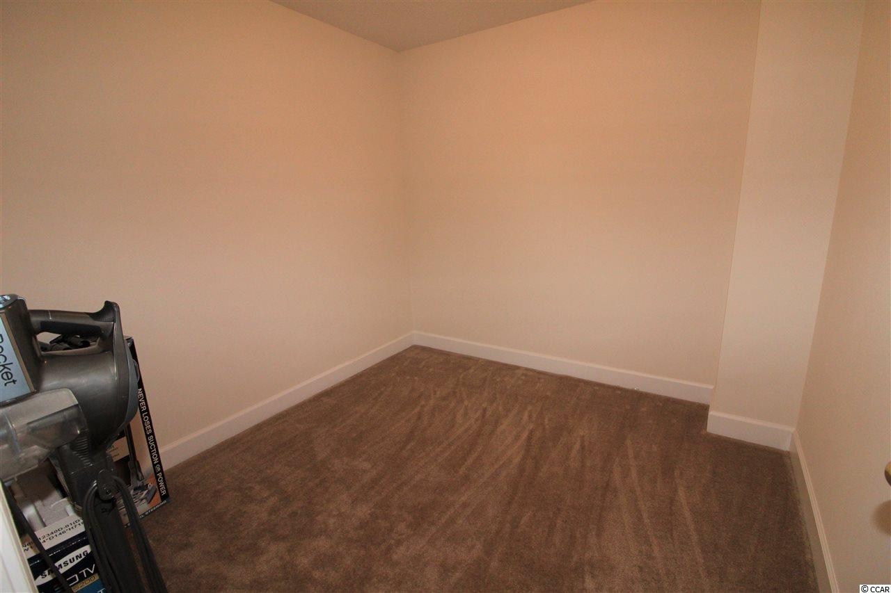 3 bedroom condo at 6023 Catalina Dr.