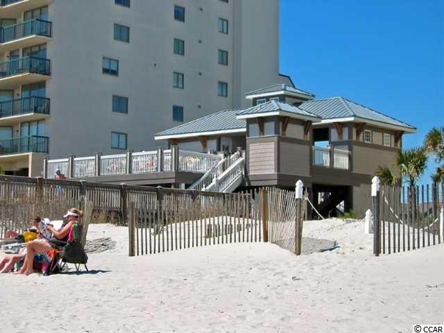 Don't miss this  3 bedroom North Myrtle Beach condo for sale