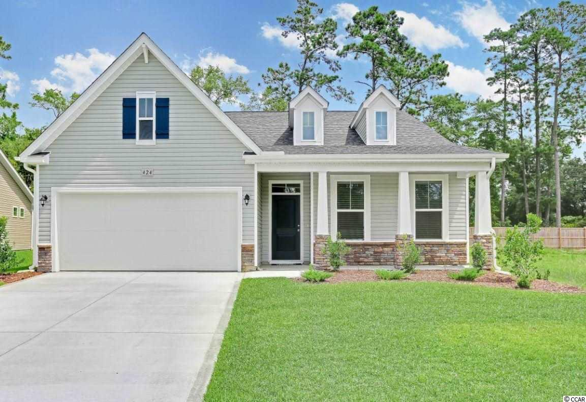 Surfside Realty Company - MLS Number: 1719369