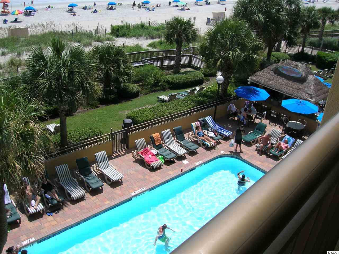 View this 1 bedroom condo for sale at  HOLIDAY INN PAVILION in Myrtle Beach, SC