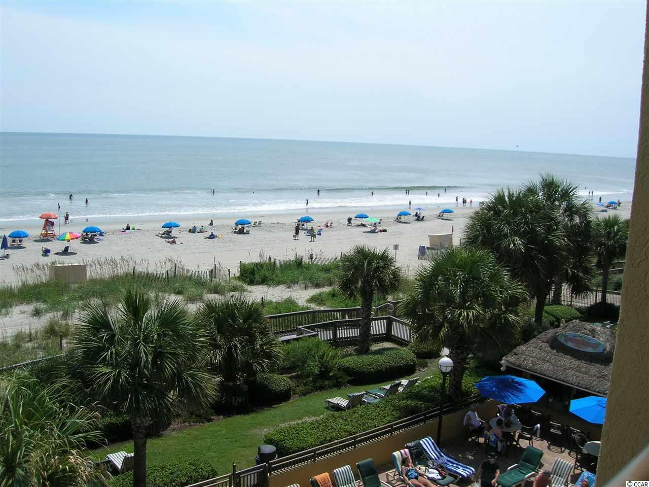 Real estate listing at  HOLIDAY INN PAVILION with a price of $132,000