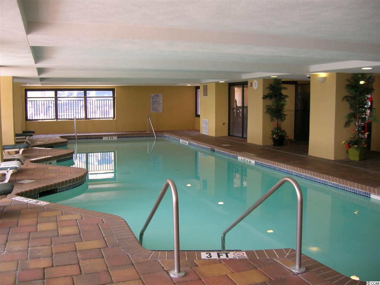 Interested in this  condo for $132,000 at  HOLIDAY INN PAVILION is currently for sale