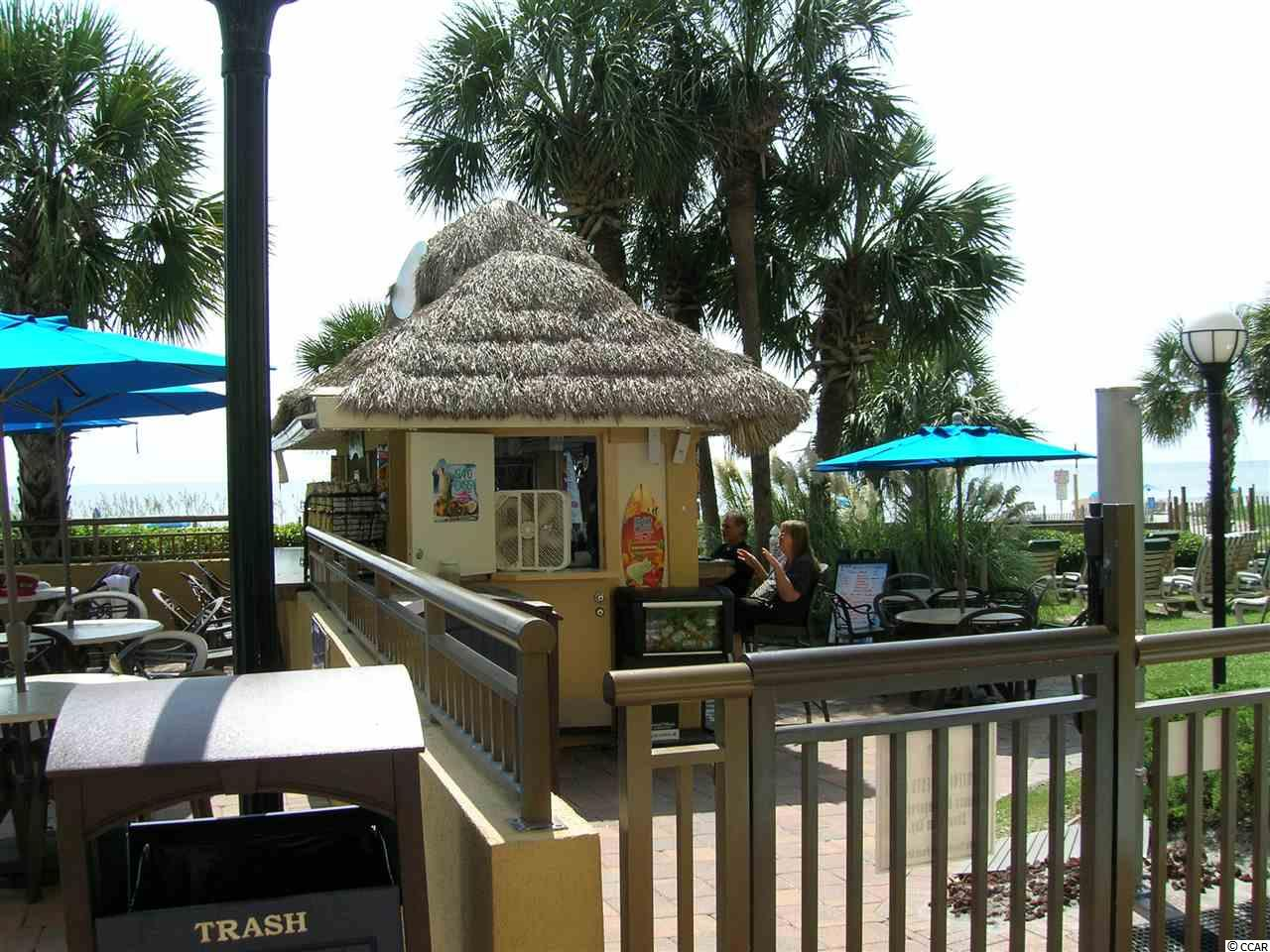 Have you seen this  HOLIDAY INN PAVILION property for sale in Myrtle Beach