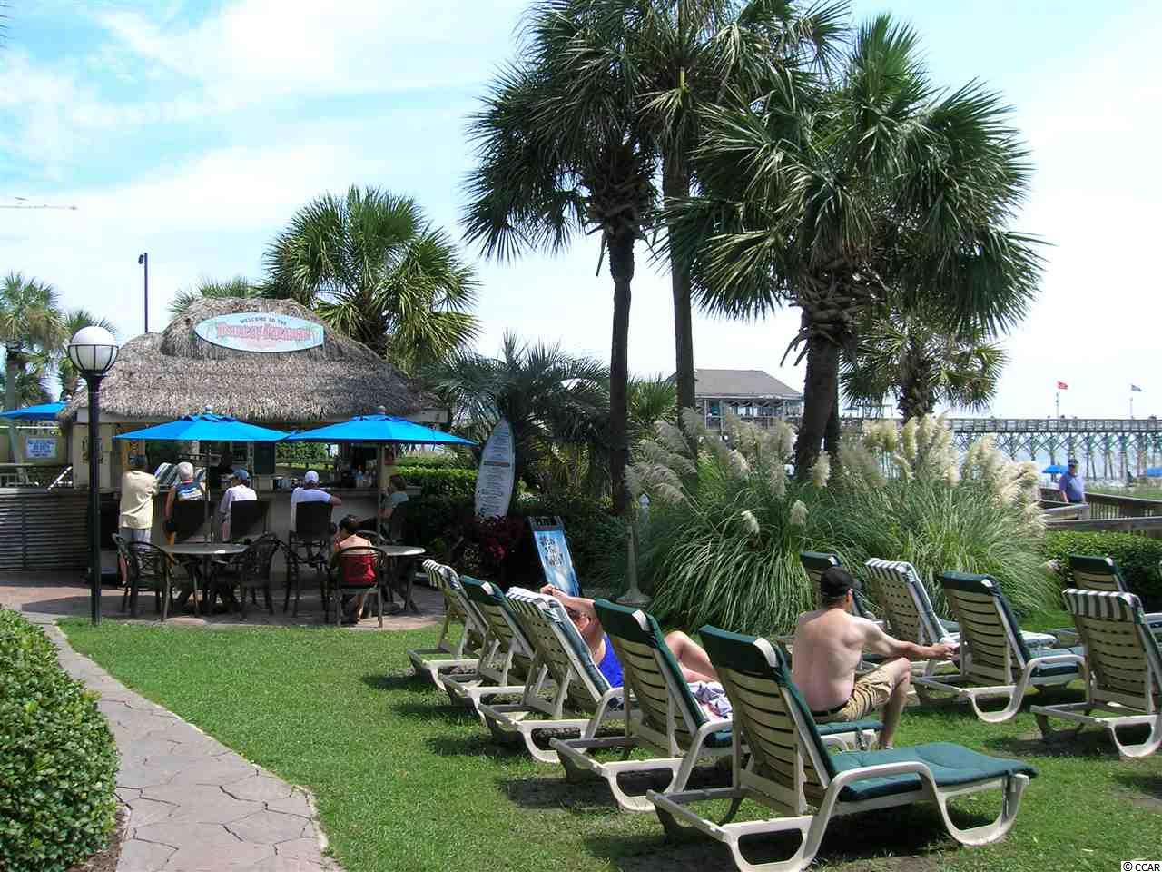 Another property at   HOLIDAY INN PAVILION offered by Myrtle Beach real estate agent