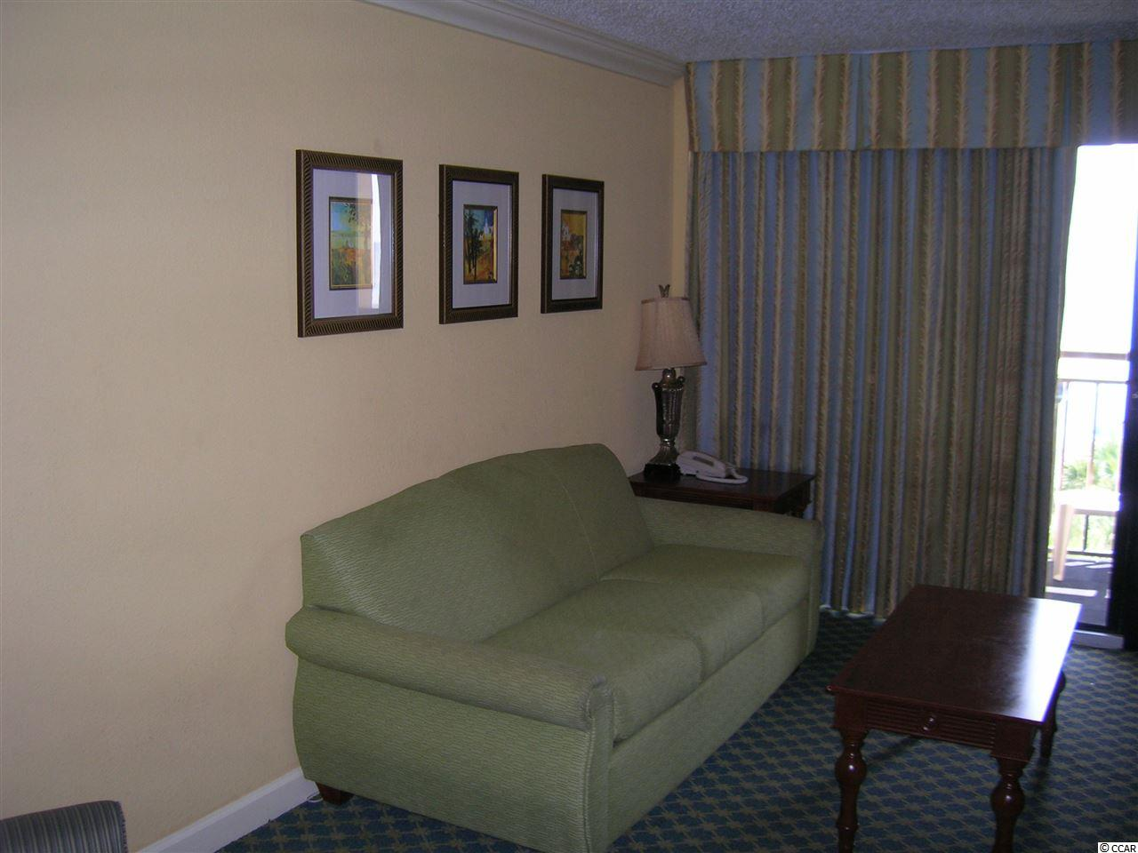 condo for sale at  HOLIDAY INN PAVILION for $132,000