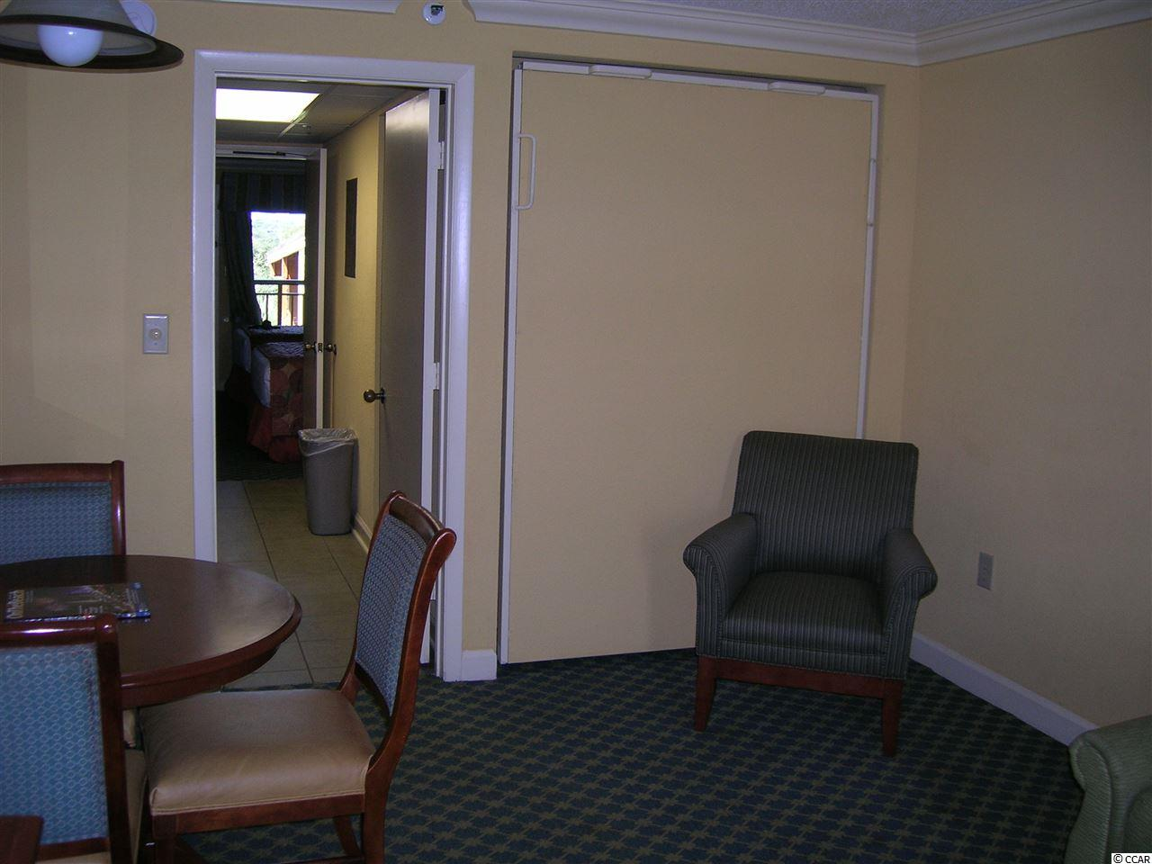MLS #1719376 at  HOLIDAY INN PAVILION for sale