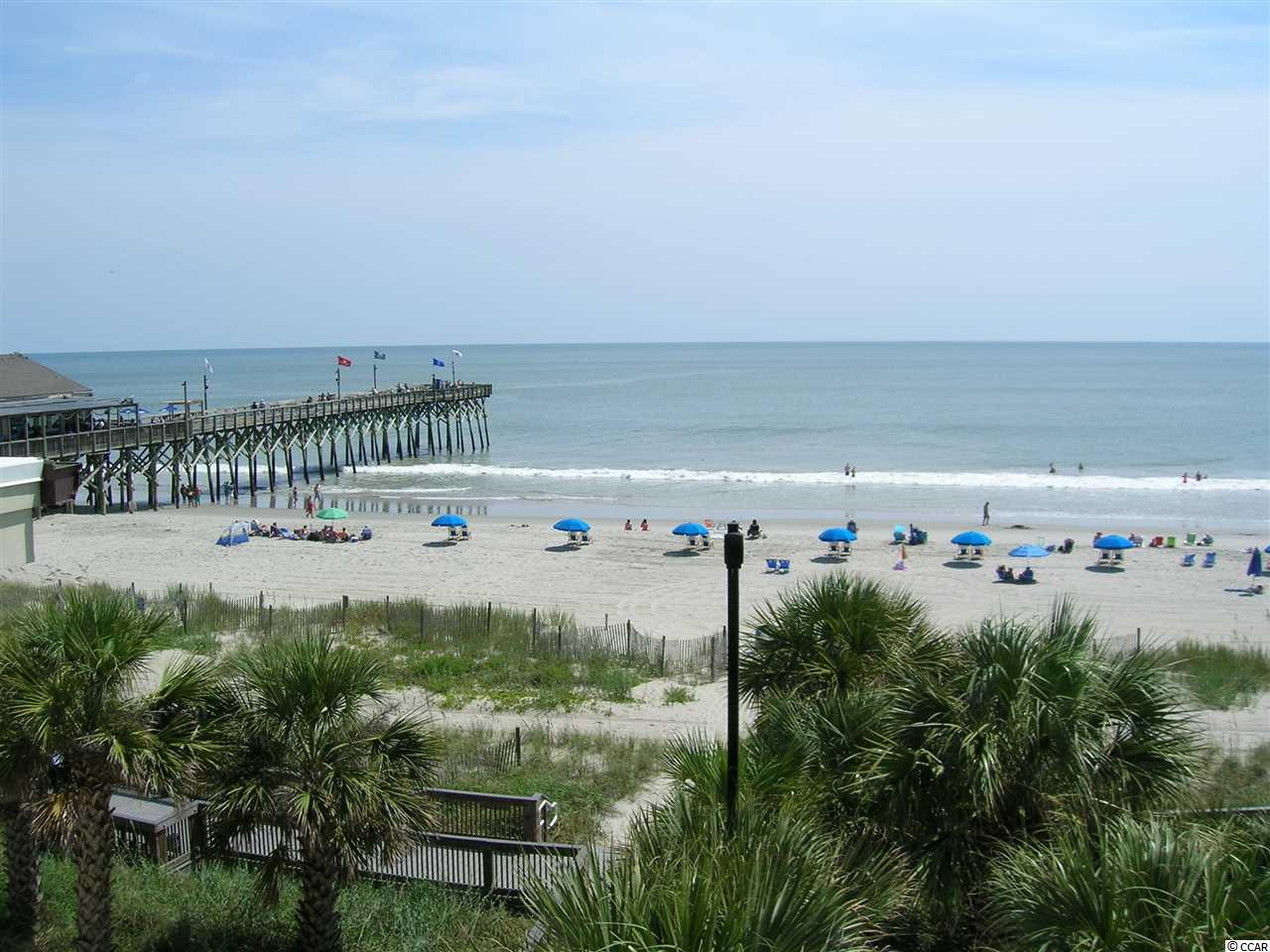 Real estate for sale at  HOLIDAY INN PAVILION - Myrtle Beach, SC