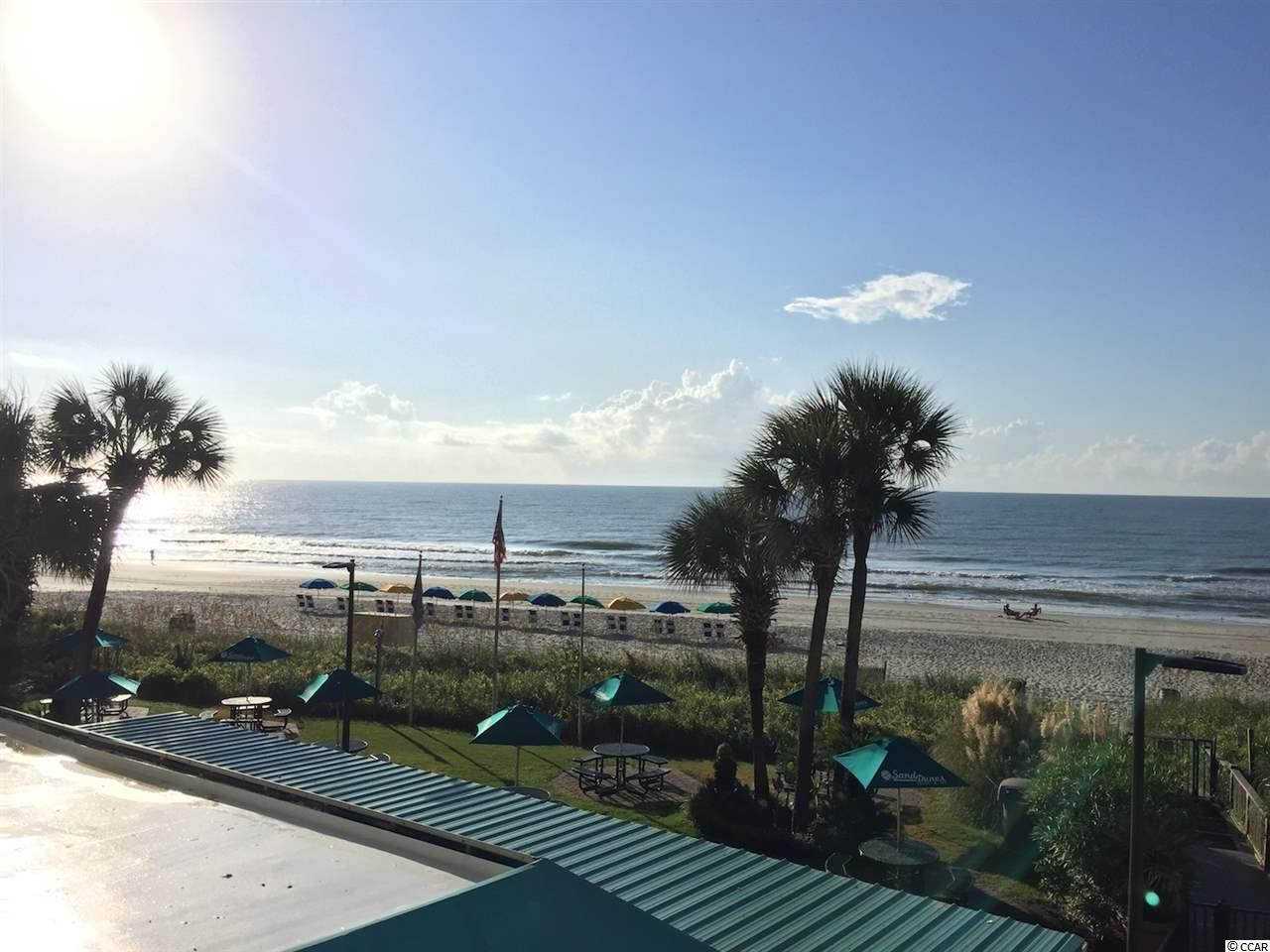 MLS #1719382 at  Sand Dunes Ocean Front Tower for sale