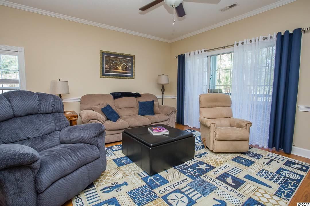 View this 2 bedroom condo for sale at  The Gardens at Cypress Bay in Little River, SC