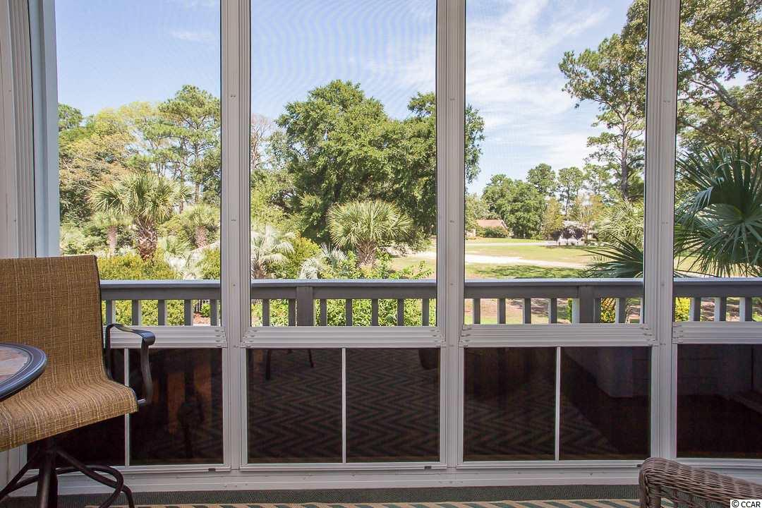 The Gardens at Cypress Bay  condo now for sale