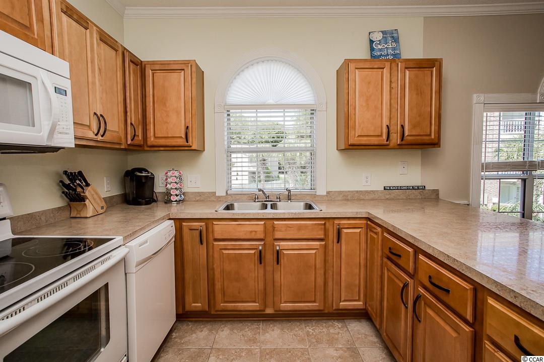 Contact your Realtor for this 2 bedroom condo for sale at  The Gardens at Cypress Bay