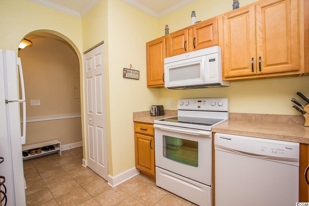 condo for sale at  The Gardens at Cypress Bay for $95,900