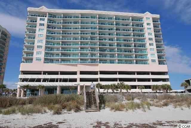 Condo / Townhome / Villa for Sale at 1903 S Ocean Blvd 1903 S Ocean Blvd North Myrtle Beach, South Carolina 29582 United States