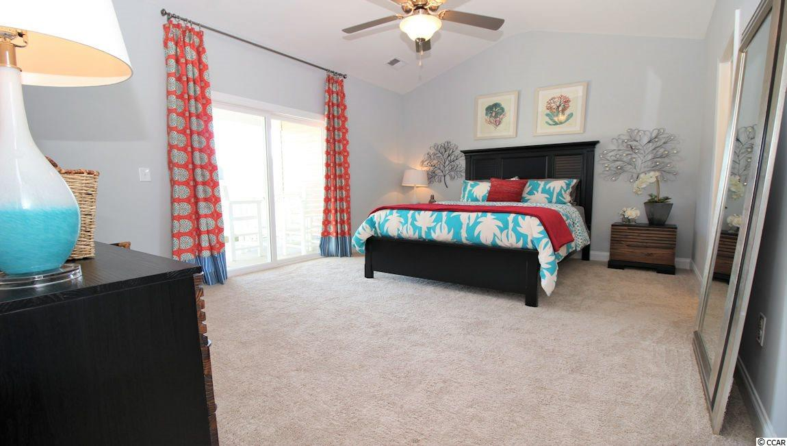 View this 3 bedroom condo for sale at  Brookhaven in Myrtle Beach, SC