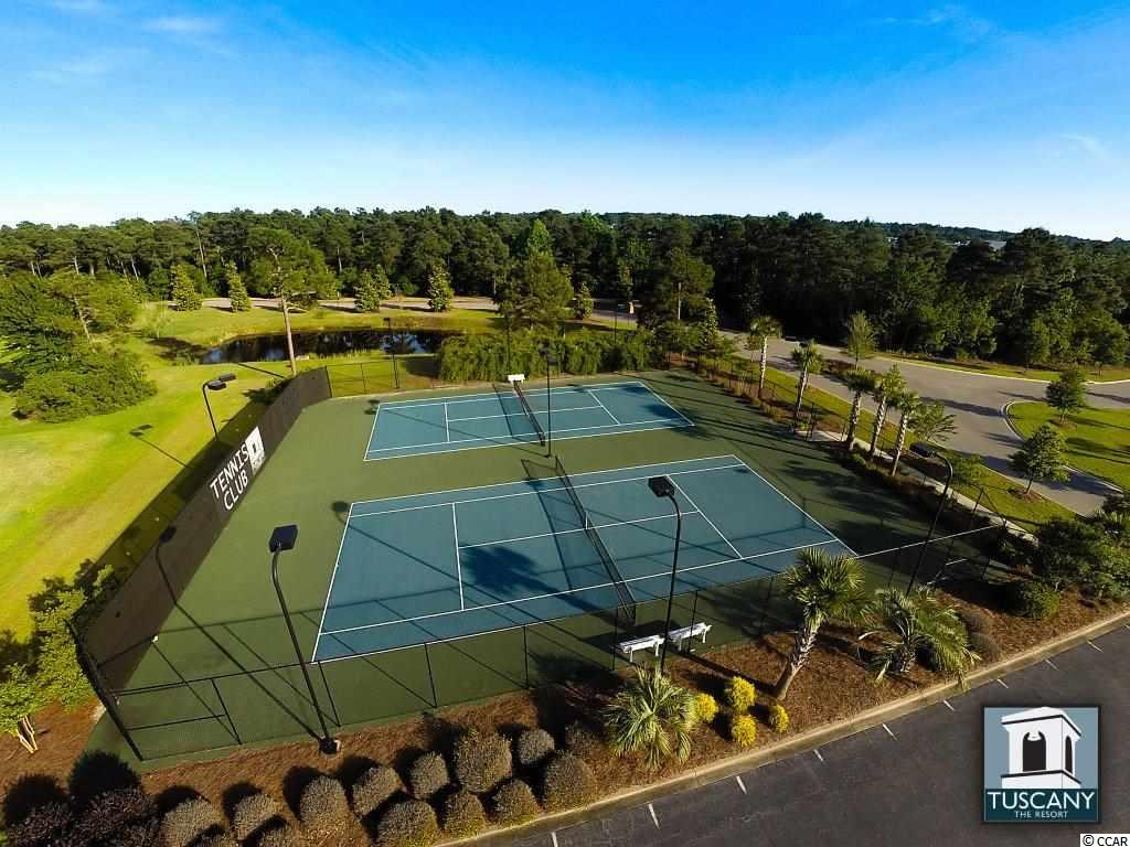 Brookhaven  condo now for sale
