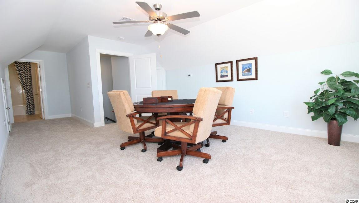 Check out this 3 bedroom condo at  Brookhaven