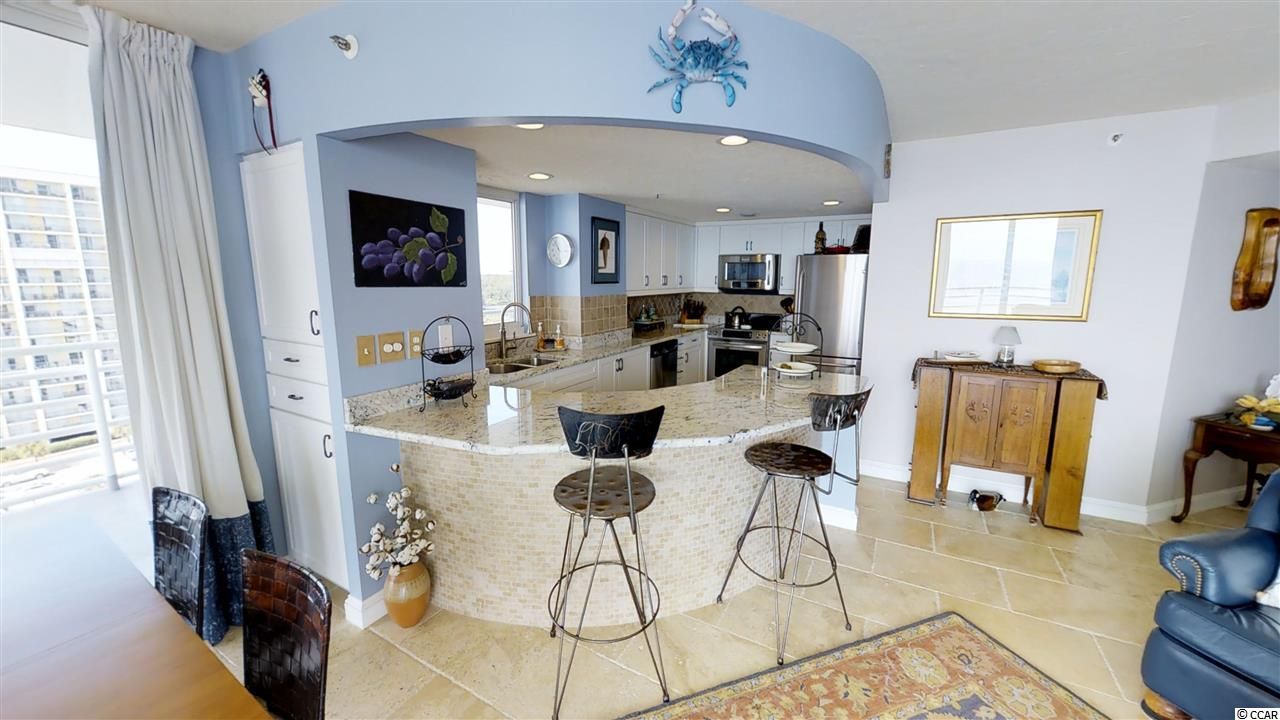 This property available at the  North Hampton in Myrtle Beach – Real Estate